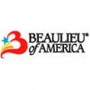 Beaulieu of America (США)